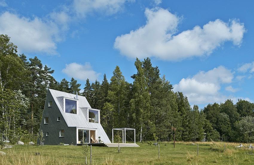 sweden-summerhouse-leo-qvarsebo-1