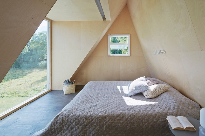 sweden-summerhouse-leo-qvarsebo5