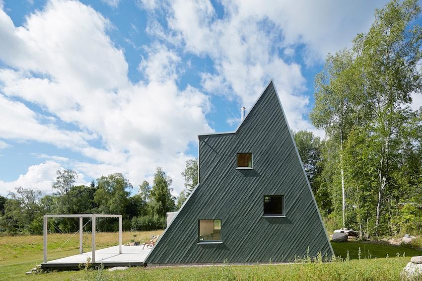 sweden-summerhouse-leo-qvarsebo7