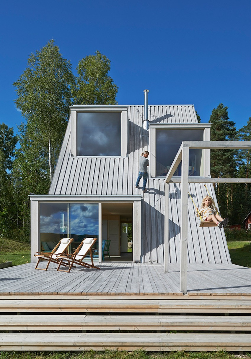 sweden-summerhouse-leo-qvarsebo8