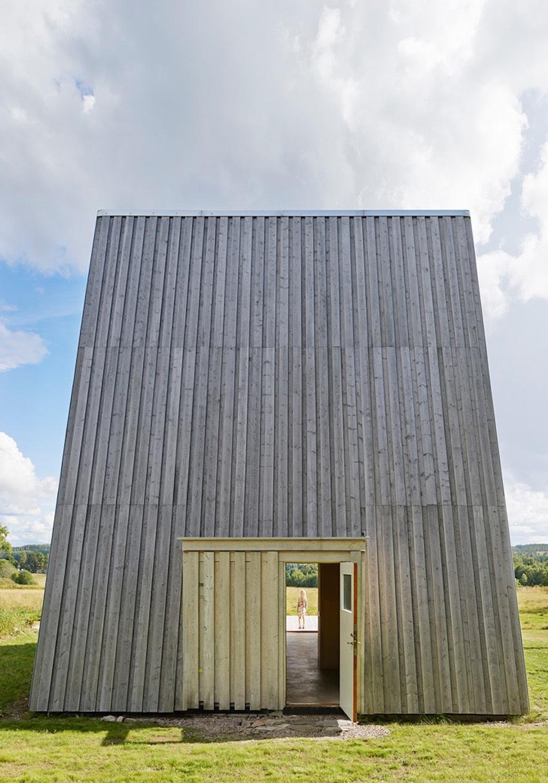 sweden-summerhouse-leo-qvarsebo9