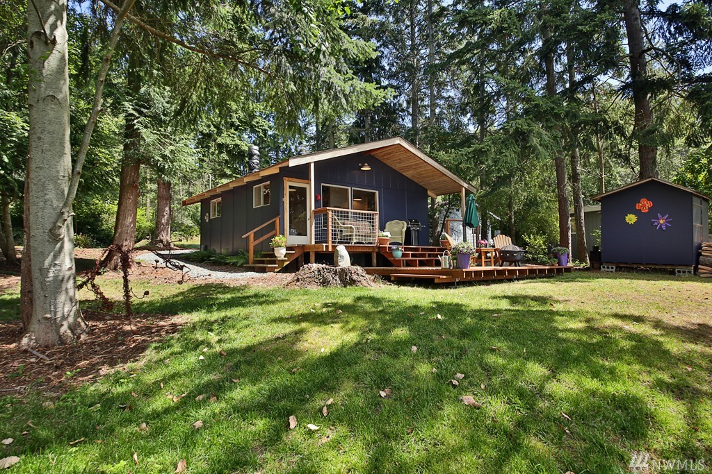 langley-cabin-1