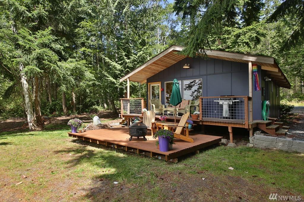 langley-cabin-11