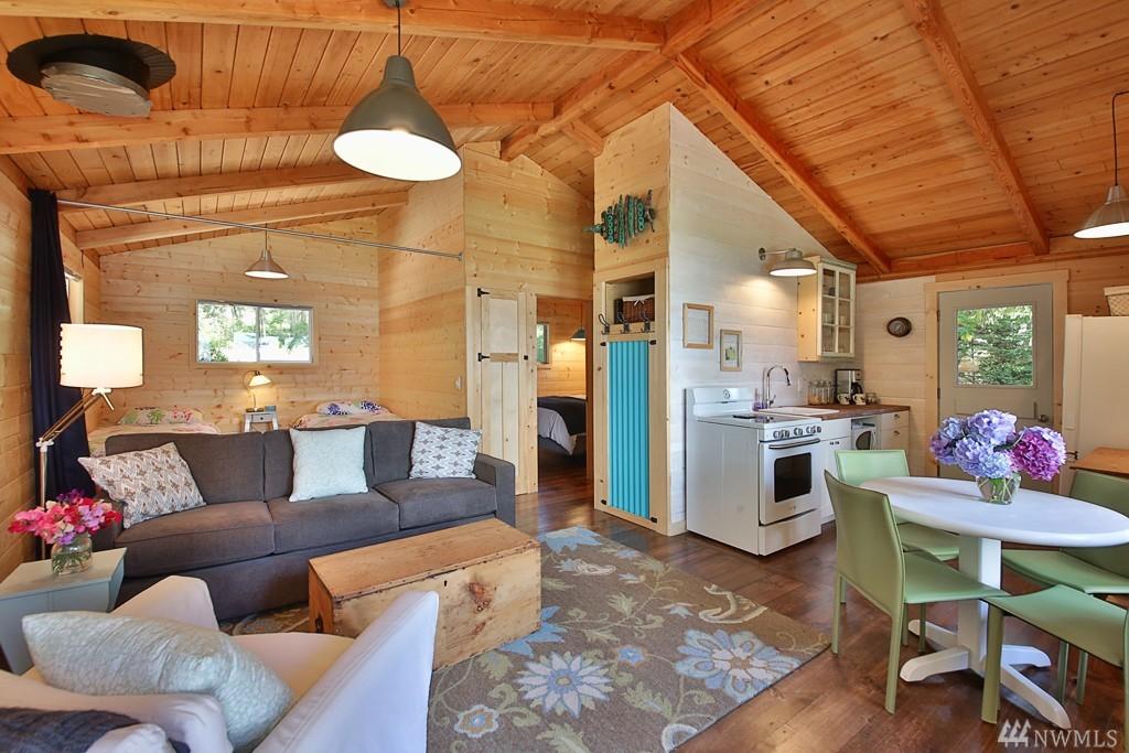 langley-cabin-2
