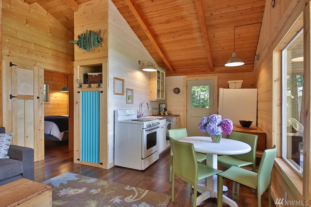 langley-cabin-3