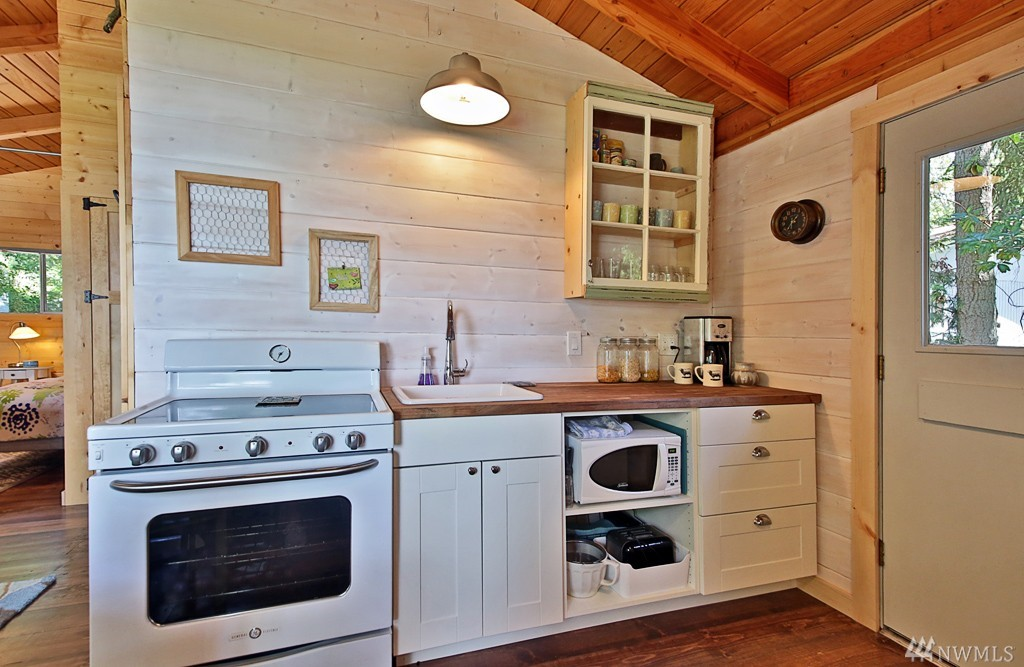 langley-cabin-4