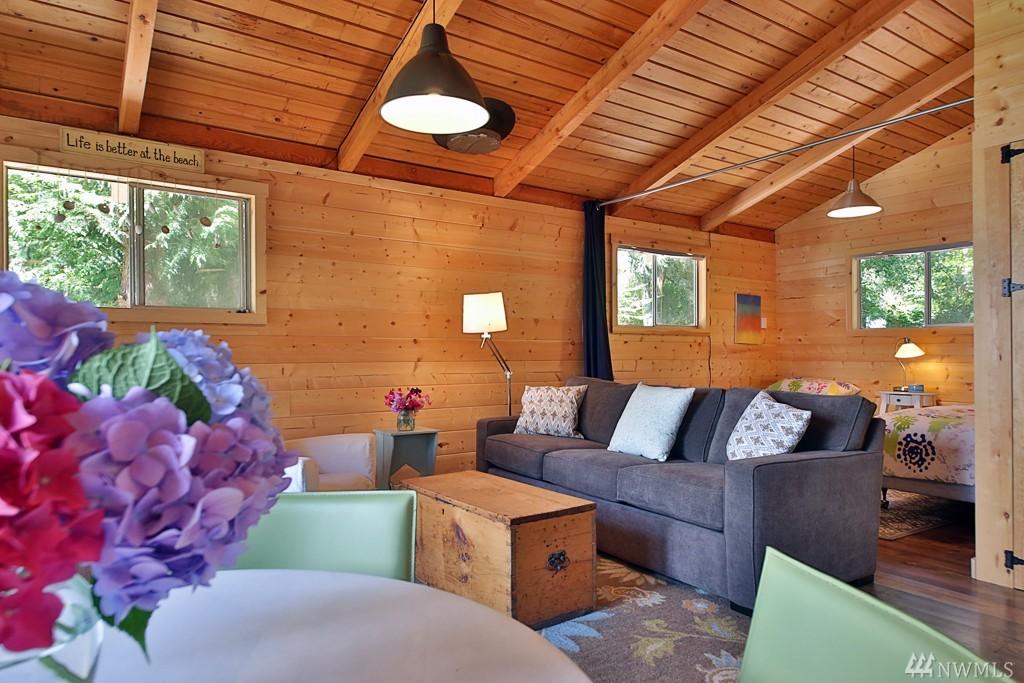 langley-cabin-5