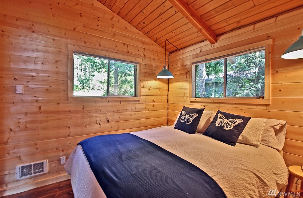 langley-cabin-6
