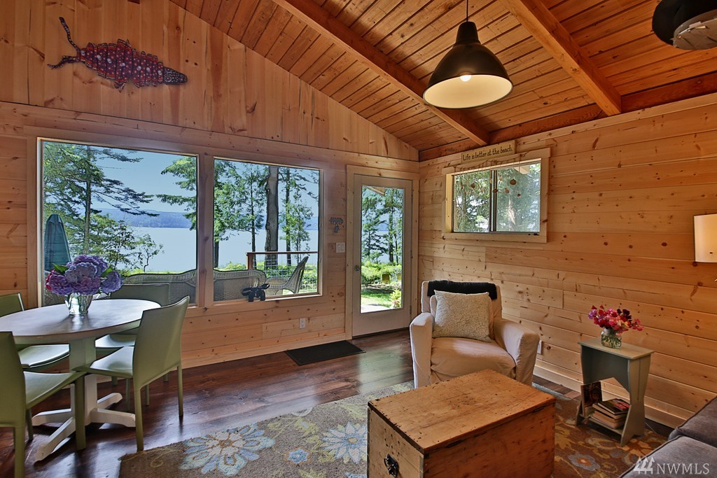 langley-cabin-8