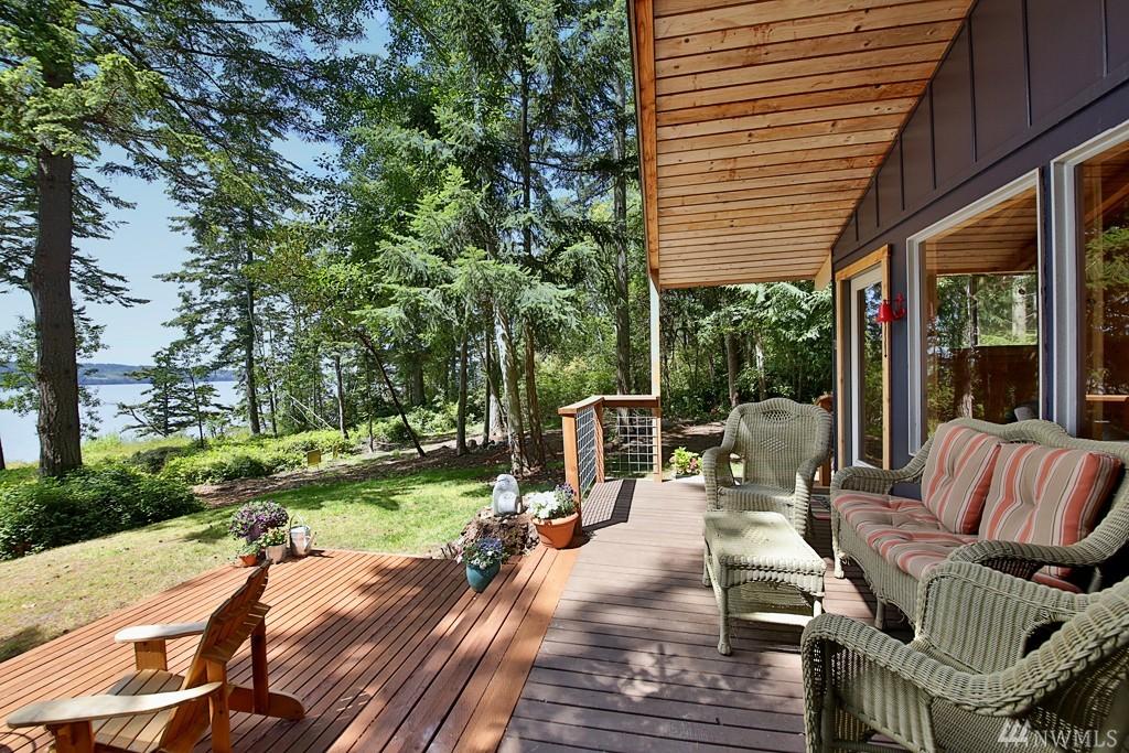 langley-cabin-9