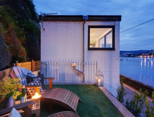 sea-sentry-devon-uk-holiday-house-unique-home-stays-1