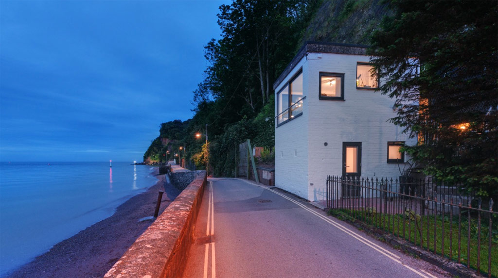 sea-sentry-devon-uk-holiday-house-unique-home-stays-10