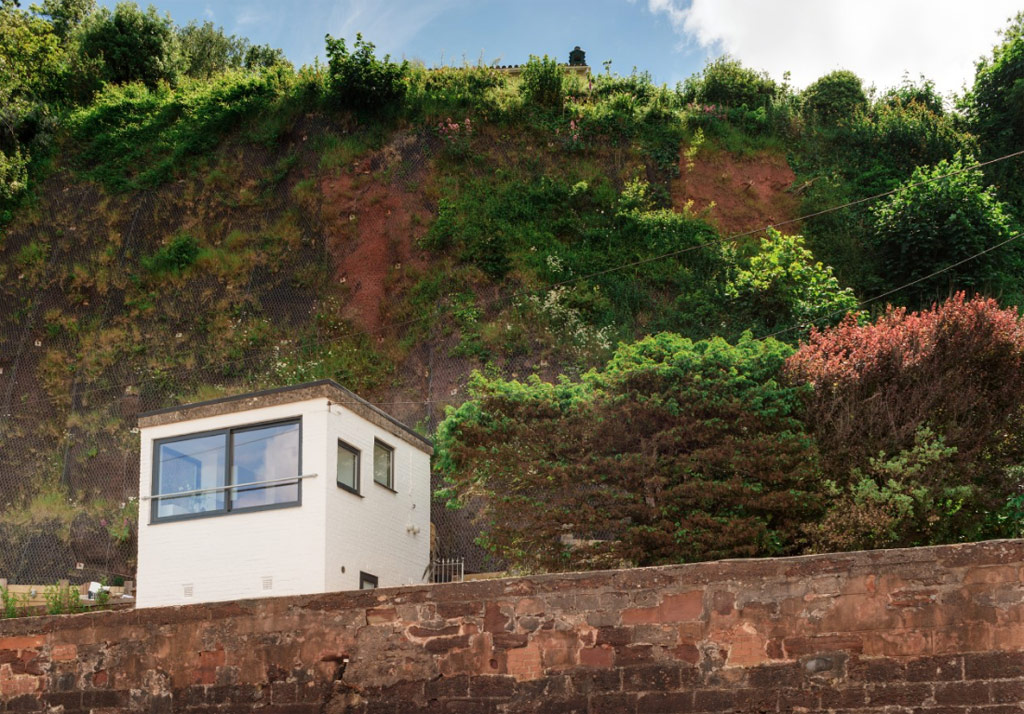 sea-sentry-devon-uk-holiday-house-unique-home-stays-11
