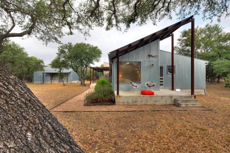 walkabout-nick-deaver-cedar-park-texas-1