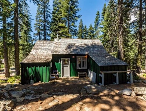 forest-service-cabin-1