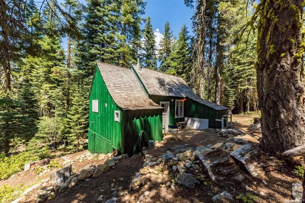 forest-service-cabin-9