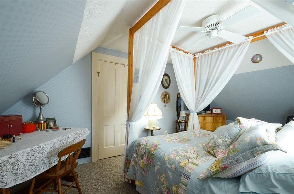 port-washington-cottage-7
