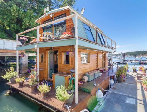 seattle-houseboat-1