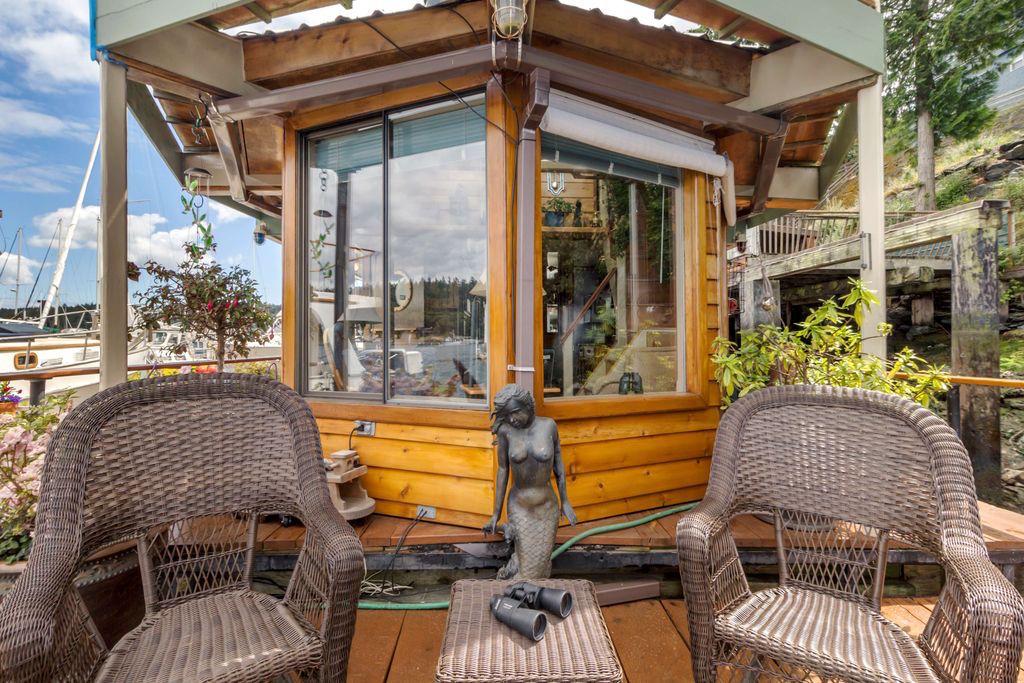 seattle-houseboat-11