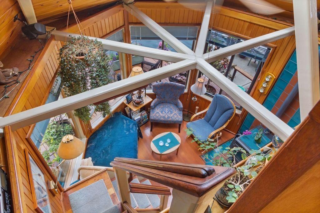 seattle-houseboat-6