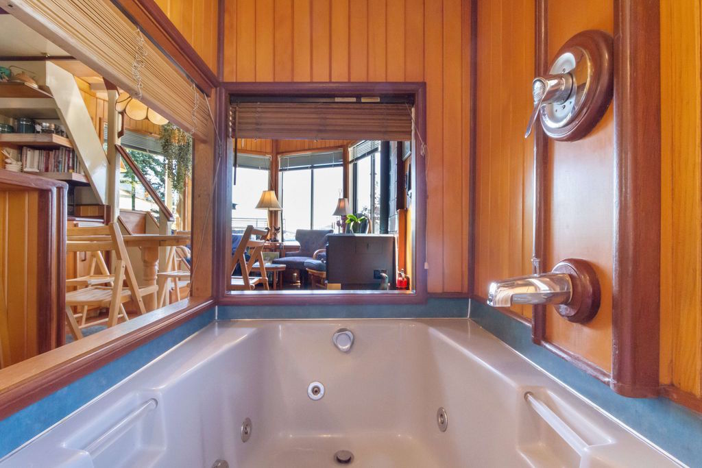 seattle-houseboat-9