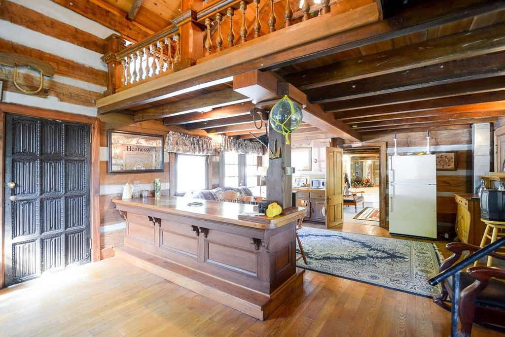 old-school-log-cabin-2