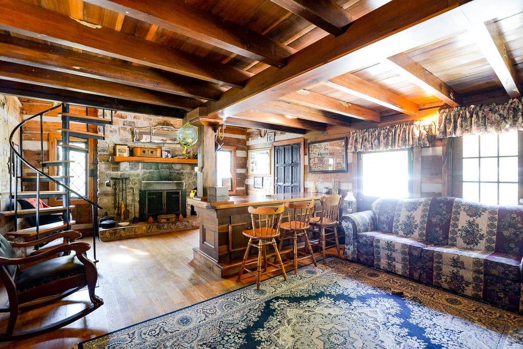 old-school-log-cabin-3