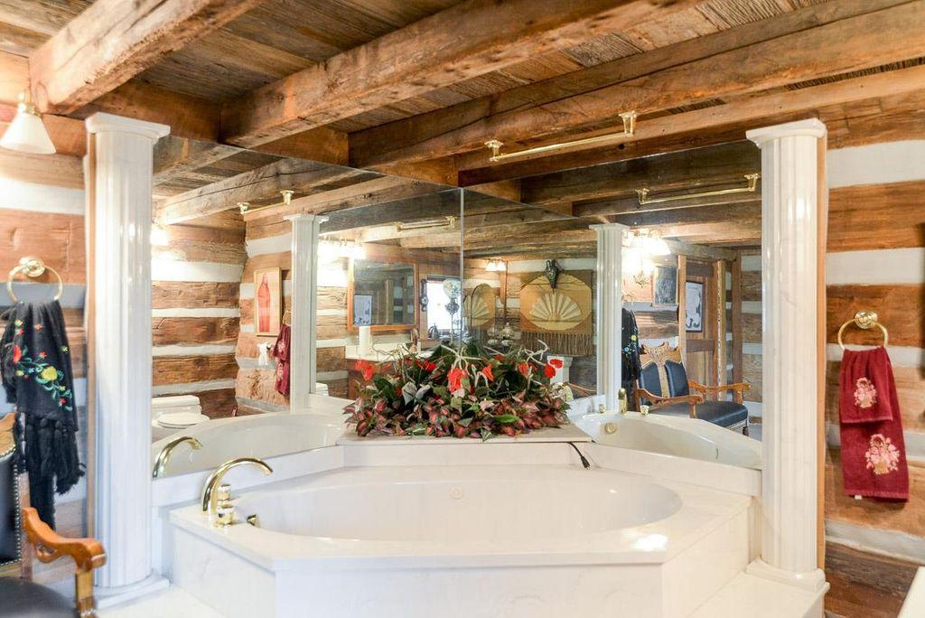 old-school-log-cabin-5