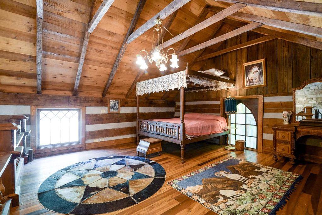 old-school-log-cabin-6