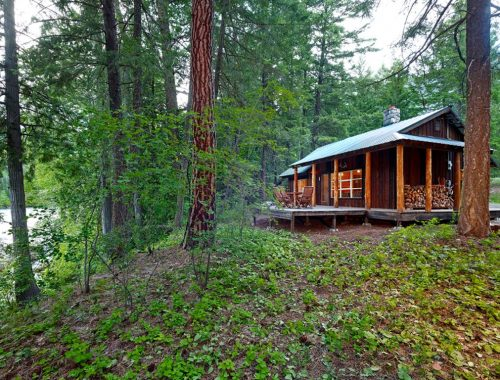mazama-river-cabins-1
