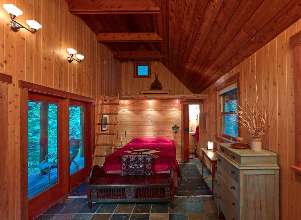 mazama-river-cabins-10