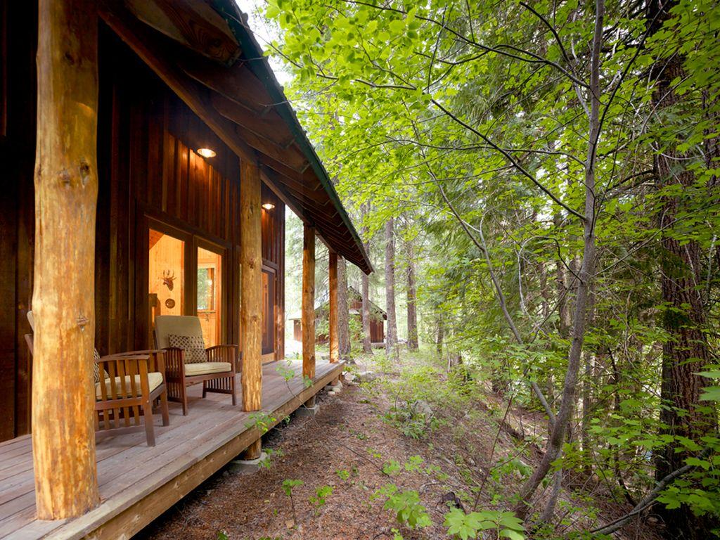 mazama-river-cabins-11