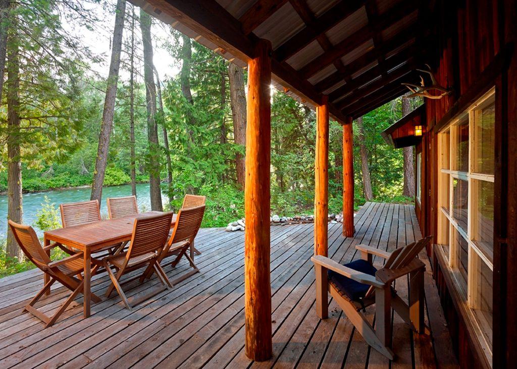 mazama-river-cabins-13