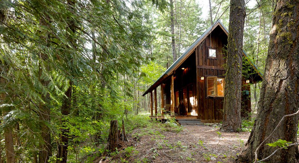 mazama-river-cabins-14