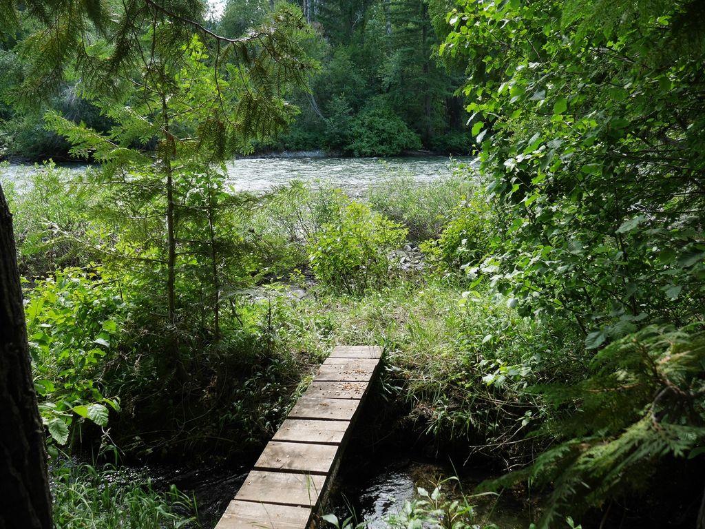 mazama-river-cabins-15