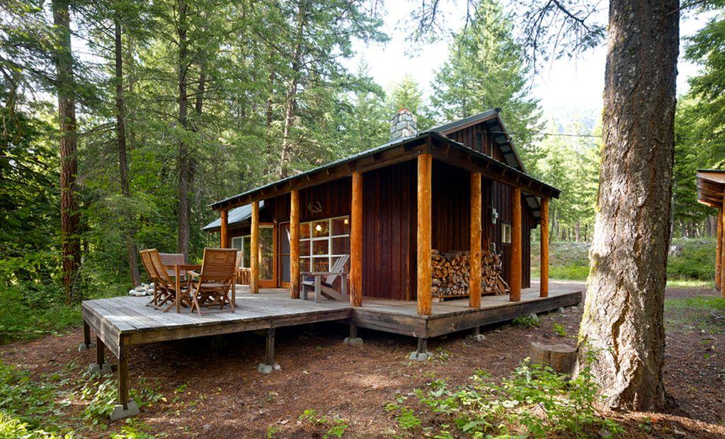 mazama-river-cabins-2