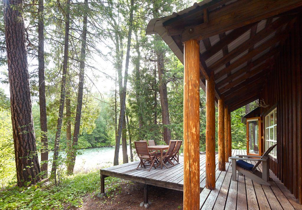 mazama-river-cabins-4