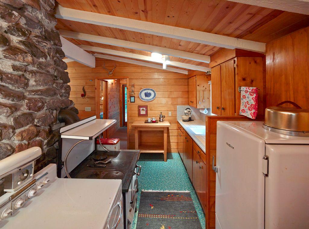 mazama-river-cabins-5