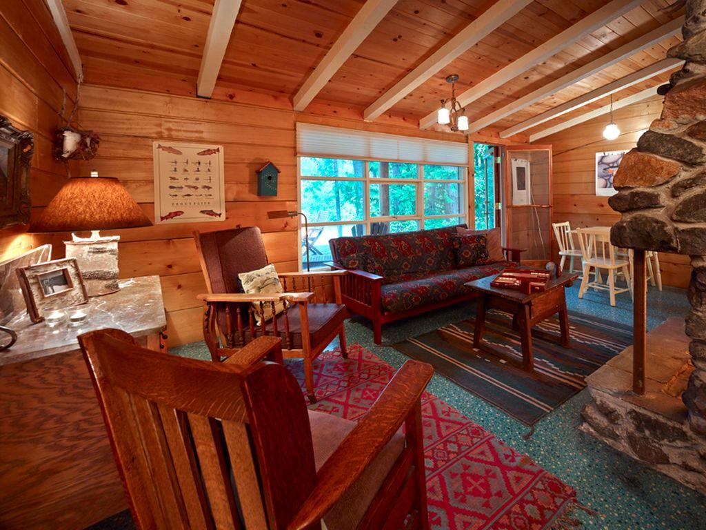 mazama-river-cabins-6