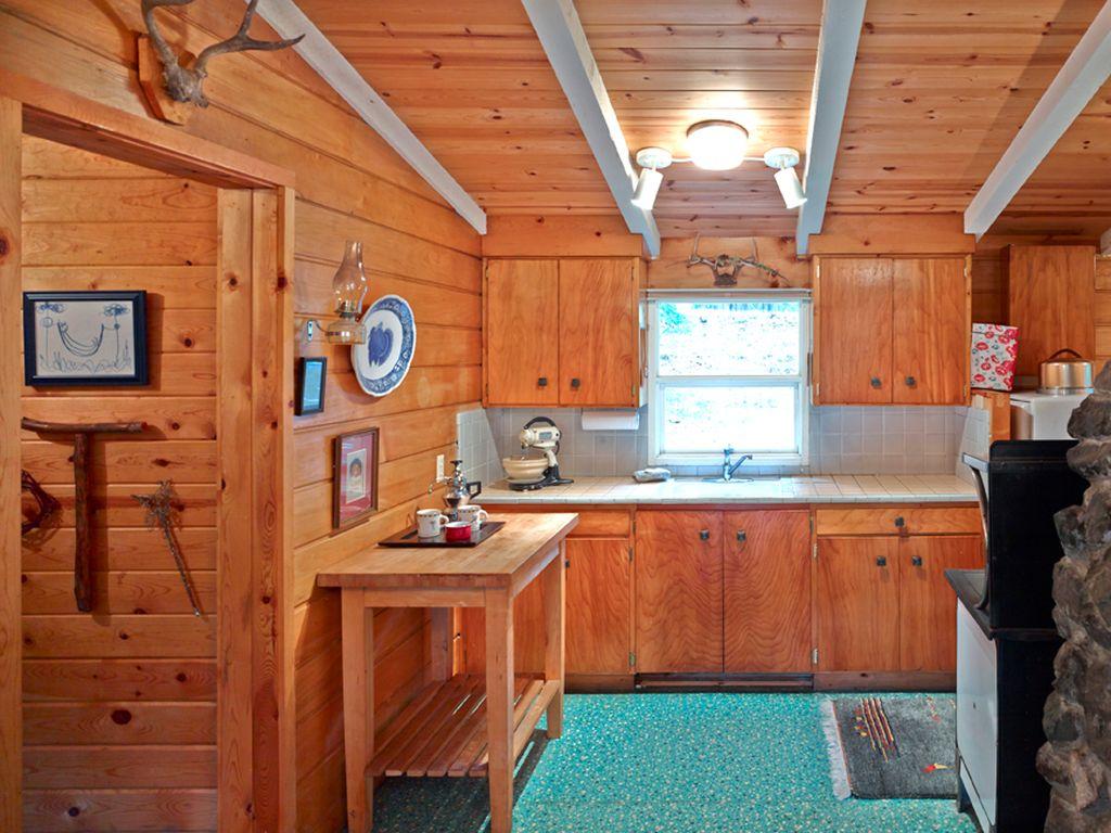 mazama-river-cabins-9