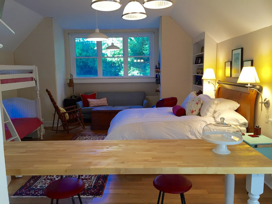pittsford-guest-cottage-3