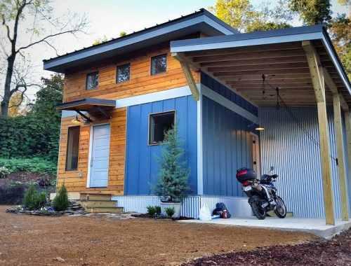 urban-micro-home-wind-river-tiny-homes-1