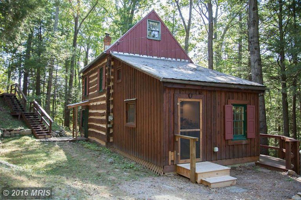 1850s-hand-hewn-cabin-14