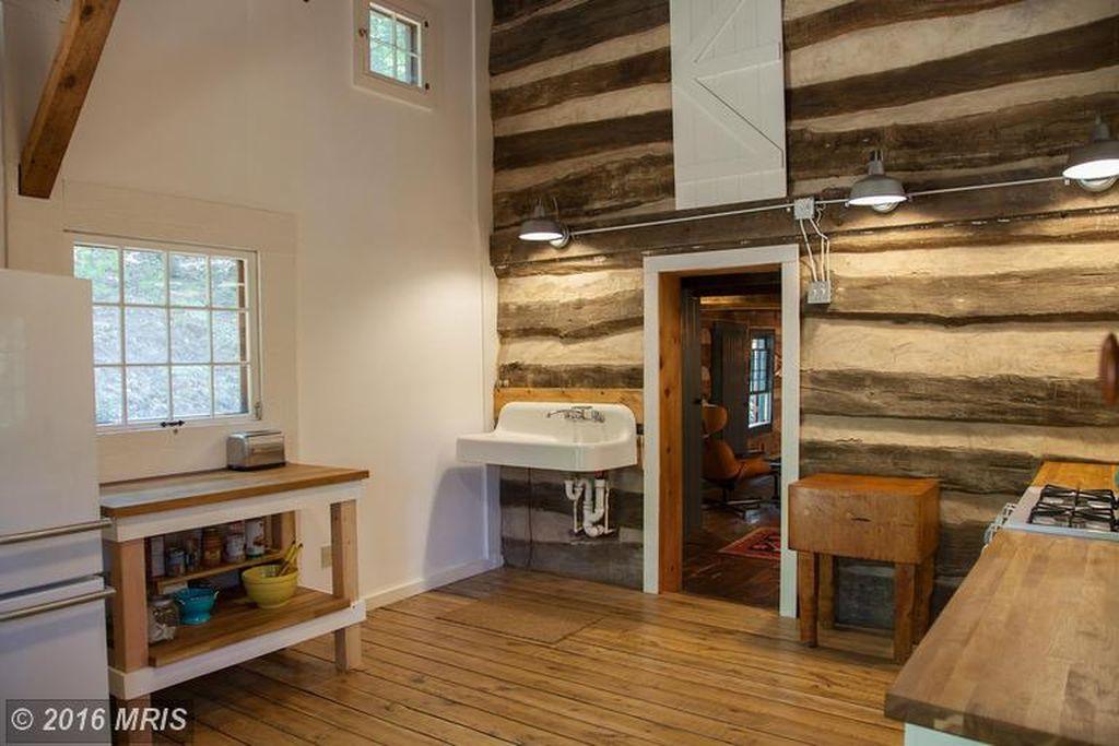 1850s-hand-hewn-cabin-2