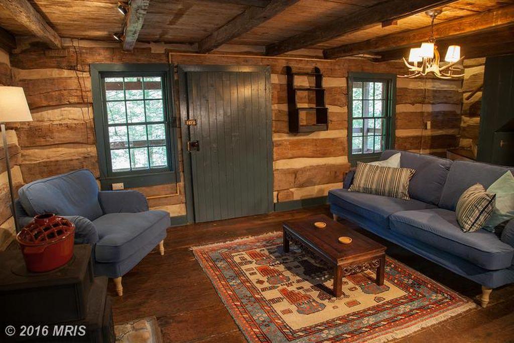 1850s-hand-hewn-cabin-4