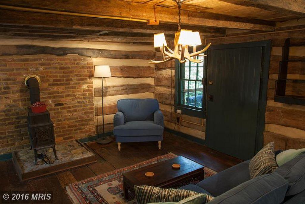 1850s-hand-hewn-cabin-5
