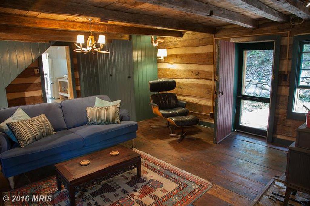 1850s-hand-hewn-cabin-6
