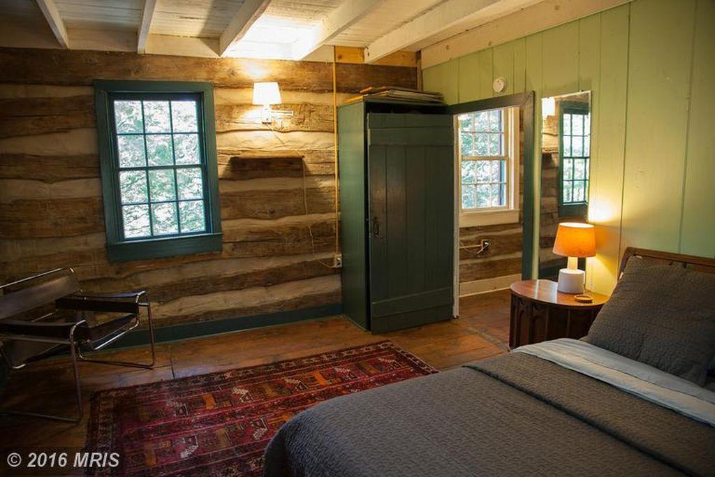1850s-hand-hewn-cabin-7