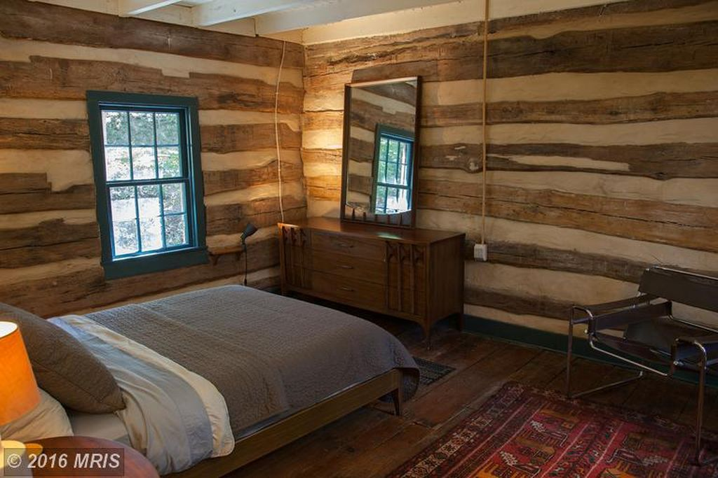 1850s-hand-hewn-cabin-9