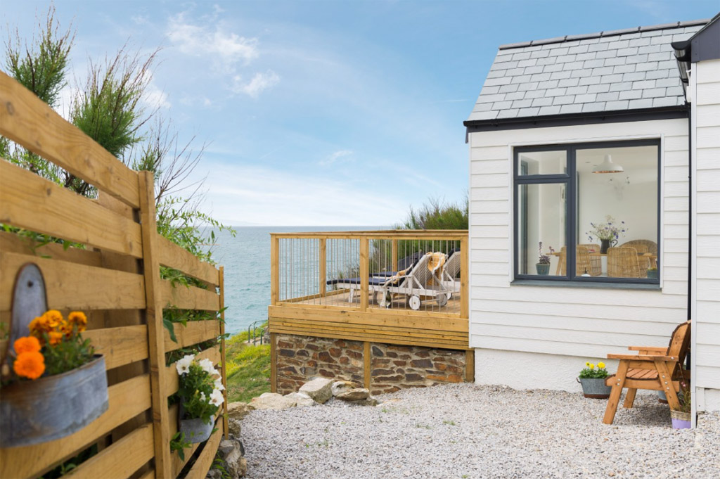 delphin-cornwall-uk-holiday-home-12